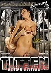 Titten hinter Gittern (Goldlight - Salieri Extrem 19)