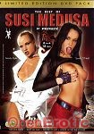 The Best of Susi Medusa - 4 DVDs (Private - Best of by Private)