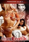 Touched by an Angel (Paradise Film - Red Heat)