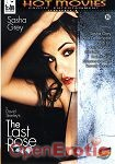 The Last Rose (Tabu - Hot Movies)