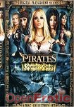 Pirates 2 - 4 Disc Set Collector's Edition (Digital Playground)