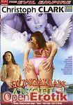 Hungarian Angels (The Evil Empire - Evil Angel - Christoph Clark)
