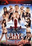 Fly Girls (Digital Playground)
