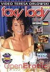 Foxy Lady - The very Best of Teresa Orlowski 4 (DBM - VTO)