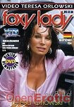 Foxy Lady - The very Best of Teresa Orlowski 1 (DBM - VTO)