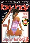 Foxy Lady 7. Edition (DBM - VTO)