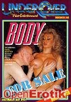 Body for sale (DBM - Dolly Buster)