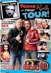 Porno Ralle auf mieser Tour! (Erotic Planet)