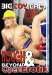 Big Toy Girls (Sweet Pictures - Rough and Beyond)