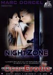 Night Zone (Marc Dorcel)