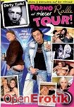 Porno Ralle auf mieser Tour! 2 (Erotic Planet)
