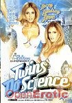Twins do Science (Vivid)