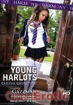 Young Harlots - Carnal Education (Harmony)