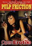 Pulp Friction (Adam & Eve)
