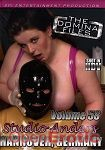 The Domina Files Vol. 58 (SPI Media)