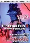 The Domina Files Vol. 56 (SPI Media)