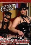 The Domina Files Vol. 55 (SPI Media)