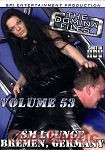 The Domina Files Vol. 53 (SPI Media)