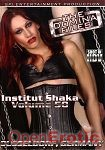 The Domina Files Vol. 50 (SPI Media)