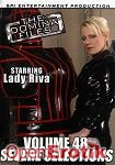The Domina Files Vol. 48 (SPI Media)