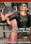 The Domina Files Vol. 40