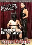 The Domina Files Vol. 38 (SPI Media)