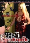 The Domina Files Vol. 8 (SPI Media)