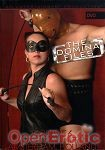 The Domina Files Vol. 6 (SPI Media)