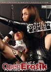 The Domina Files Vol. 5 (SPI Media)