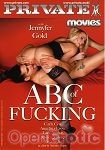 ABC of Fucking (Private - Movies)