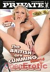 The British are Cumming Vol. 4 (Private - Best of)