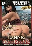 Cannes Sex Festival (Private - Best of)