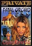 Fatal Orchid 2 (Private - Gold)