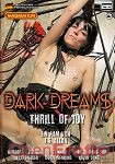 Dark Dreams - Thrill of Joy (Magma)