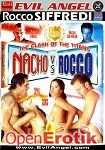 Nacho VS. Rocco (The Evil Empire - Evil Angel - Rocco Siffredi)