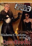 The Domina Files Vol. 65 (SPI Media)