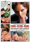 Euro Glam Bang - High Society Meets Porn 04 (Eromaxx)