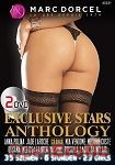 Exclusive Stars - Anthology (Marc Dorcel - 2 DVD Edition)