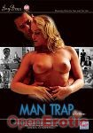 Man Trap (Joy Bear Pictures)