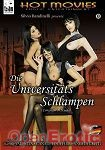 Die Universitäts-Schlampen (Tabu - Hot Movies)