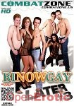 Bi Now - Gay Later 3 (Combat Zone)