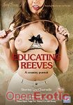 Educating Reeves (Joy Bear Pictures)