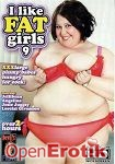I like fat girls 9 (Devils Film)