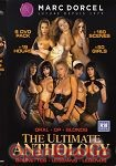 The Ultimate Anthology - 6 DVD Pack (Marc Dorcel)