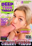 Deep Teen Throat Vol. 13 (Cherry Vision)