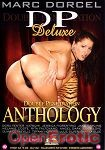 Anthology Deluxe - DP - 2 DVD Set (Marc Dorcel)