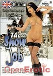 The Snow Job (Tabu - Made in Britain)