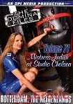 The Domina Files Vol. 71 (SPI Media)