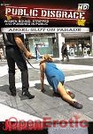 Angel Slut on Parade (Kink.com - Public Disgrace)