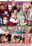 Drunk Sex Orgy - DSO Apres-Party Babes (Eromaxx)